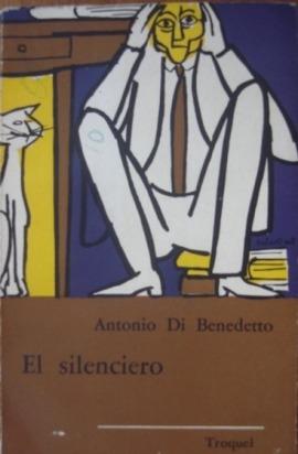 el-silenciero-antonio-di-benedetto-1-ed-envio-gratis-mza-d_nq_np_19094-mla20164585564_092014-f